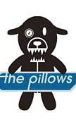 the pillows(ピロウズ)