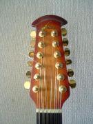 12st Guitar