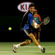 岐阜、愛知で楽しくテニス!