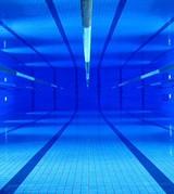 寒高水泳部