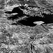 東京計画1960