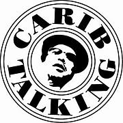 CARIB TALKING
