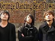 Grunge Dancing Beat Down