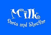 Milk個人リーグ