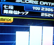 beatmaniaIIDX 寸止めMASTERS
