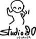 Studio80(オッタンタ)蒲田