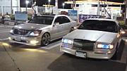 千葉県の車大好きっ☆