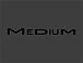 - Medium -