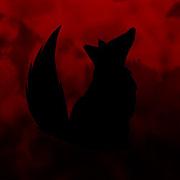 人狼の今後を考える