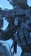 COD:MW2 [F96] メンバ募集