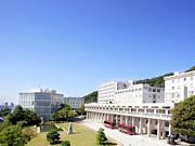 2013年度 甲南女子大学入学予定
