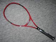札幌東高 硬式テニス部