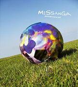 Missanga2006