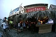 """beach house """"surfers"""""""