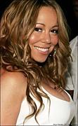 Mariah的歌唱法♪