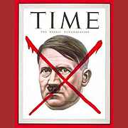 [dir] NSDAP Nazis ナチス ヒトラー