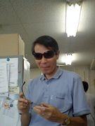 日獣☆動物生理制御学教室