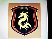 佐賀フットサル FC FM