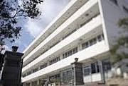 芦屋大学2012年新入生