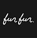 fur fur