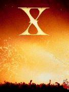 X JAPANのライブに行きたい!!!