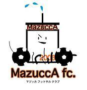 MazuccA fc.