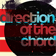 direction of the chord