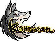 Kemocon - ケモノを楽しむ!