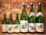 神亀/神亀酒造を愛する