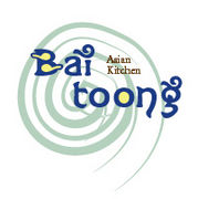 Bai toong