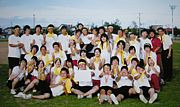平成17年度に田高32HR卒業