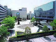 聖徳大学☆音楽専攻 OG