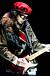 Ken × Fender