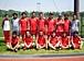 タカクラ(高尾野サッカークラブ)