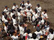 福井工業大学硬式野球部