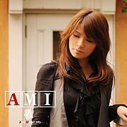 A・M・I -Ami Music Info-