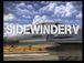 サイドワインダー シリーズ