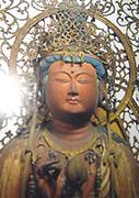 仏教 釈迦 禅 悟り救い
