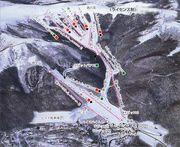 地理科スキー