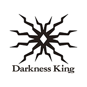 ‡-Darkness King-‡
