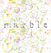 (marble)