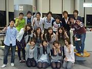 ☆HESS リタラ89代☆