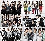 K-POP コピーダンス@埼玉