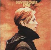 David Bowie -Berlin Years-