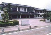 高岡市立下関小学校