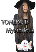 YONEKO Collection