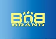 BOB BRAND