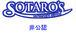 SOTARO's