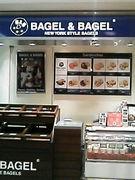 BAGEL&BAGEL 茅ヶ崎ラスカ店