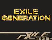 ☆☆札幌EXILE☆☆